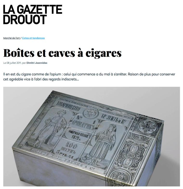 2011_gaz1127p111 Boîtes et caves à cigares.jpg