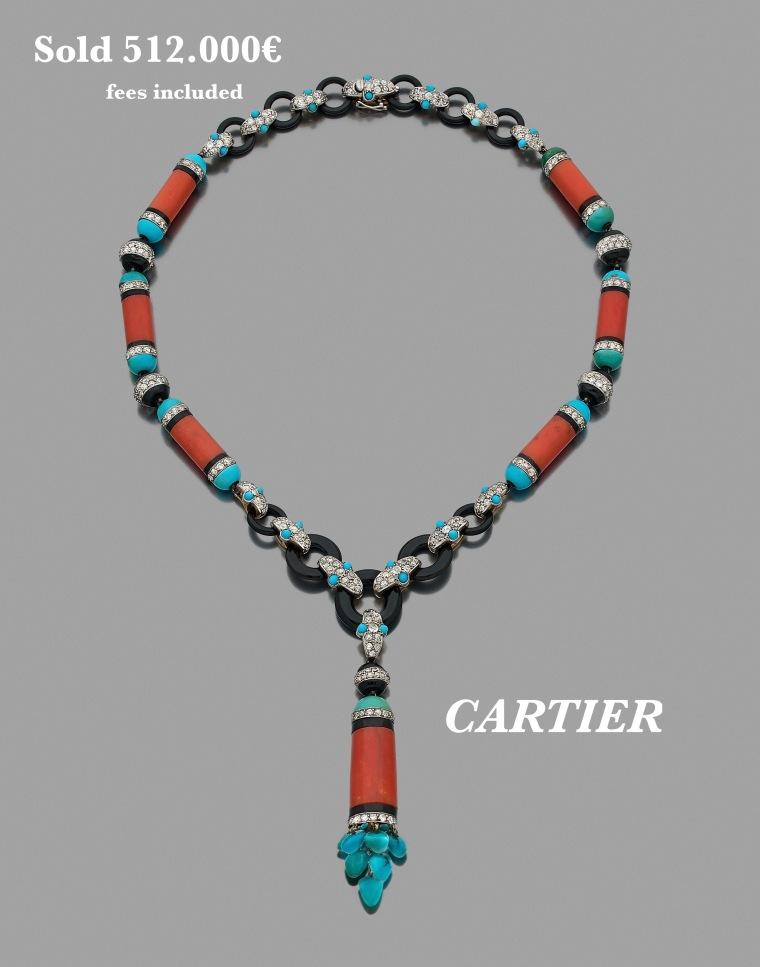 cartier_collier.jpg